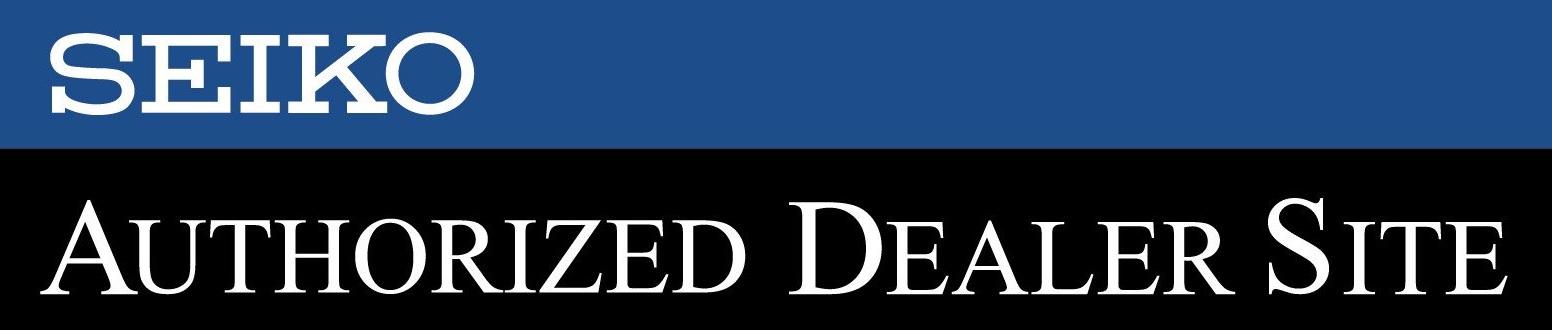 seiko authorized dealer store