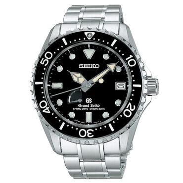 Grand Seiko SBGA029G