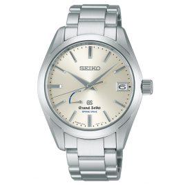 Grand Seiko SBGA083G