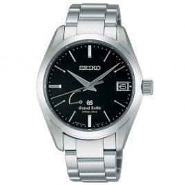 Grand Seiko SBGA085G