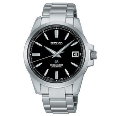 Grand Seiko SBGR057G