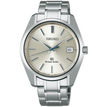 Grand Seiko SBGV005G