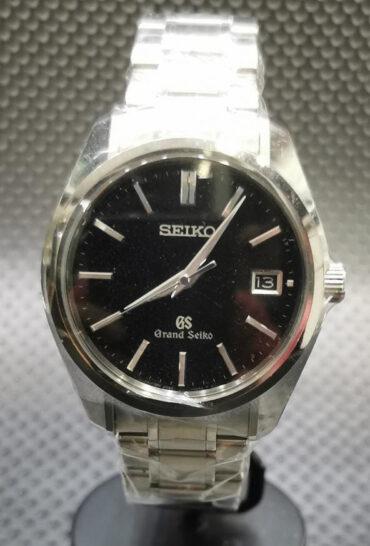 Grand Seiko SBGV007