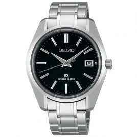 Grand Seiko SBGV007G