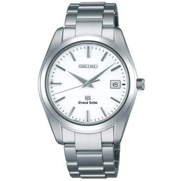 Grand Seiko SBGX059G
