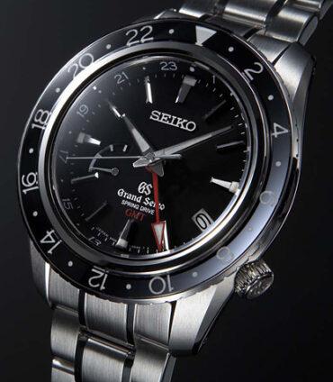Grand Seiko SBGE001G