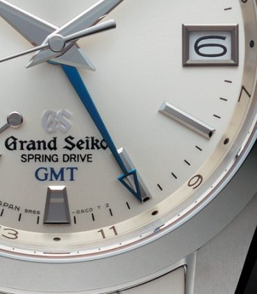 Grand Seiko SBGE005G