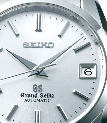 Grand Seiko SBGR051G