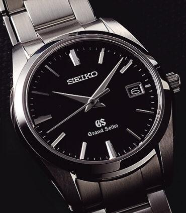 Grand Seiko SBGX061G