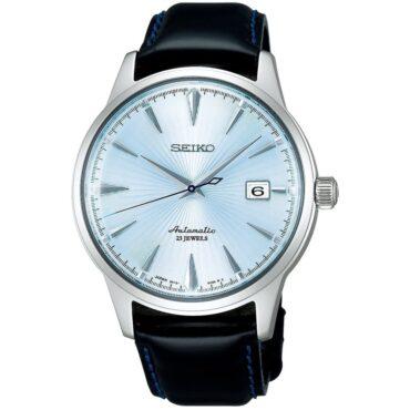 Seiko Presage SARB065