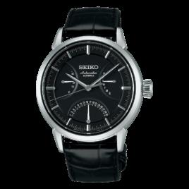 SEIKO PRESAGE SARD005