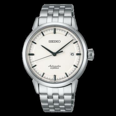 Seiko Presage SARX021