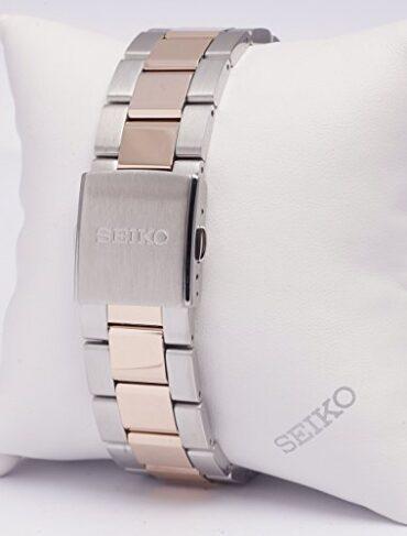 Seiko Presage SRP536J1