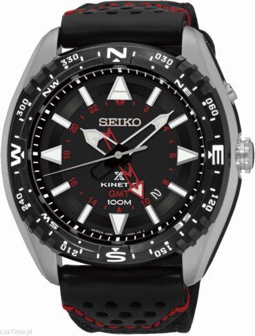 Seiko Prospex SUN049P2