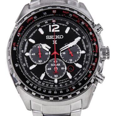 Seiko Prospex SSC263P1
