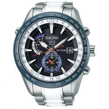 Seiko Astron SAS029J