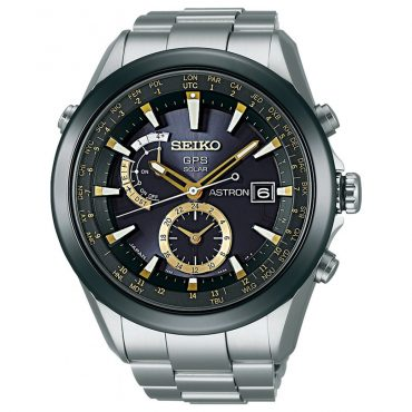 Seiko Astron SAST005G