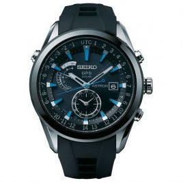 Seiko Astron SAST009G