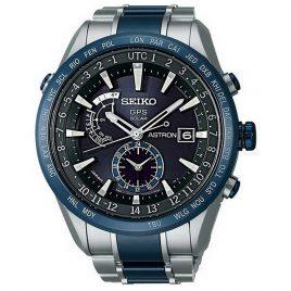 Seiko Astron SAST019G