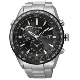Seiko Astron SAST021G