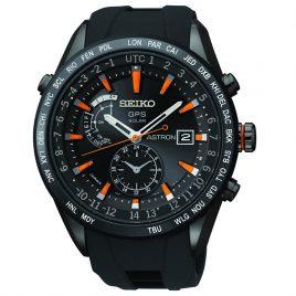 Seiko Astron SAST025G