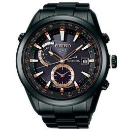 Seiko Astron SAST001