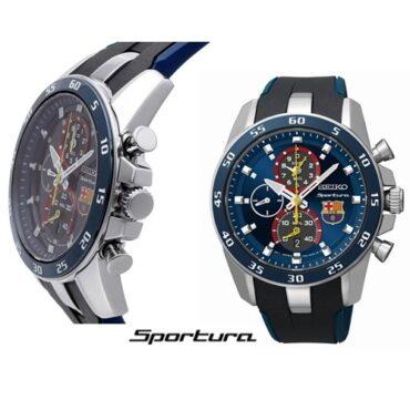 Seiko Sportura SPC089P2