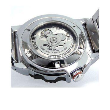 Seiko Diver SRP445K1