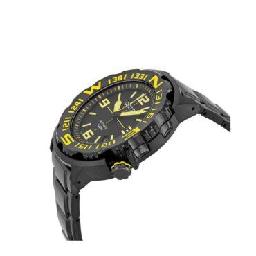 Seiko Diver SRP449K1
