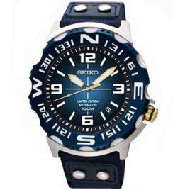 Seiko Diver SRP451K1