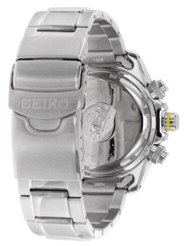 Seiko Prospex SSC613P1