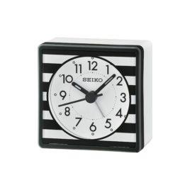SEIKO Alarm Clock QHE141K