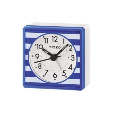 SEIKO Alarm Clock QHE141L