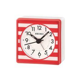 SEIKO Alarm Clock QHE141R