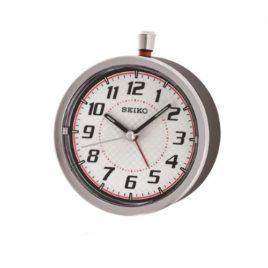 SEIKO Alarm Clock QHE147J