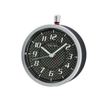 SEIKO Alarm Clock QHE147K