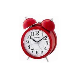 SEIKO Alarm Clock QHK035R