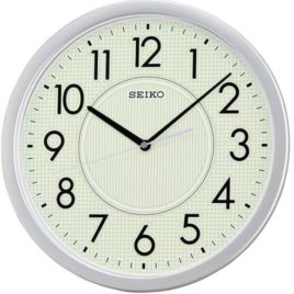 SEIKO Wall Clock QXA629S
