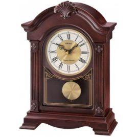 SEIKO Mantel Clock QXQ023B