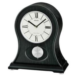 SEIKO Mantel Clock QXQ027K