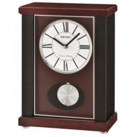 SEIKO Mantel Clock QXQ028K