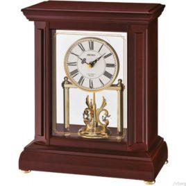 SEIKO Mantel Clock QXW235B