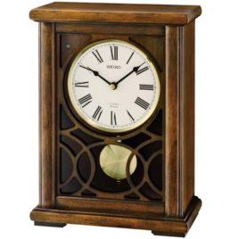 SEIKO Mantel Clock QXW236B