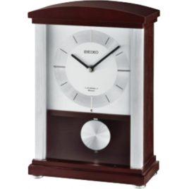 SEIKO Mantel Clock QXW246B