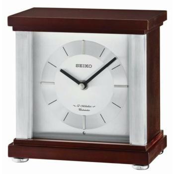 SEIKO Mantel Clock QXW247B