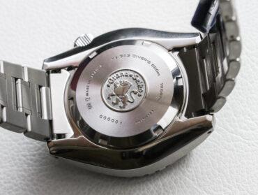 Grand Seiko SBGH257