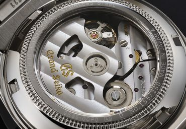 Grand Seiko SBGJ225