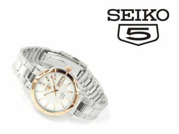 SEIKO 5 Automatic SNK894K1