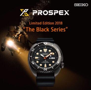 Seiko Prospex SRPC49K1