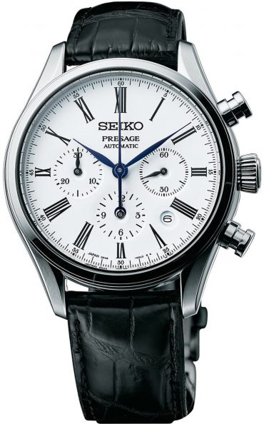 Seiko Presage SRQ023J1